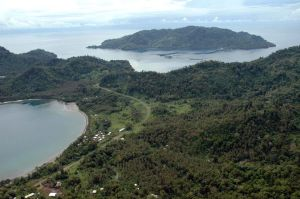 papua-new-guinea-attractions-bougainville