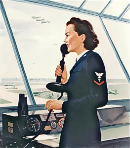 women_air_traffic_control