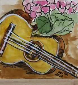 ukulele-one-gitta-brewster