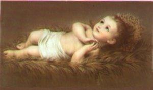 jesus-baby-10g