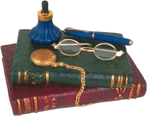 books-ink-and-spectacles1