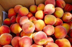 11-7-6-peaches1